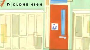 Bilder und Szenen aus Clone High ©