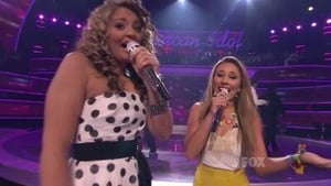 American Idol season 10 Episode 31