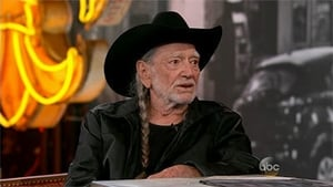 Lil' Wayne, Willie Nelson, Los Lonely Boys