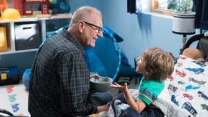 Modern Family Season 9 Episode 3