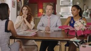 watch Swedish Dicks online Episode 10