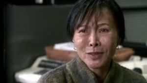 Online Cu sânge rece Sezonul 7 Episodul 8 Chinatown