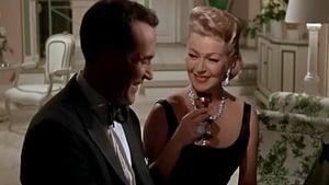 Madame X 1966