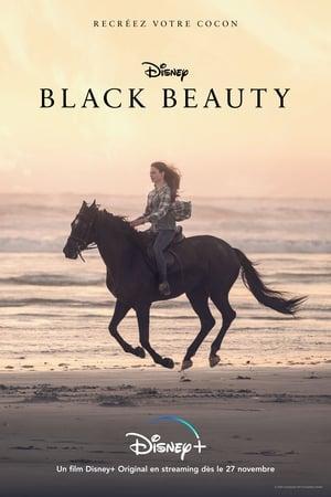Black Beauty en streaming ou téléchargement