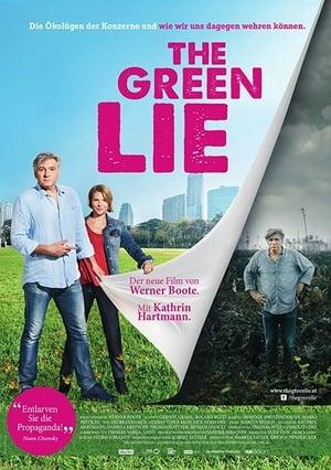 The Green Lie (2018)