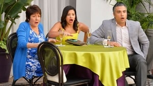 Jane the Virgin - Capítulo setenta y seis episodio 12 online