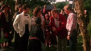 Watch Volunteers (1985)