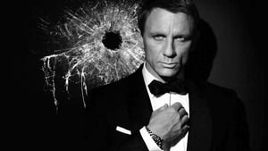 Captura de 007 Spectre (James Bond)