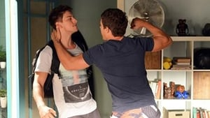 Online Home and Away Sezonul 27 Episodul 122 Episode 6007
