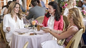 American Woman 1. Sezon 2. Bölüm (Türkçe Dublaj) izle