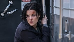 Blindspot Season 2 :Episode 22  Lepers Repel