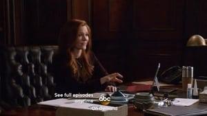 Scandal Season 5 : Pencils Down