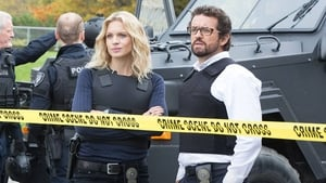 Motive saison 3 episode 4