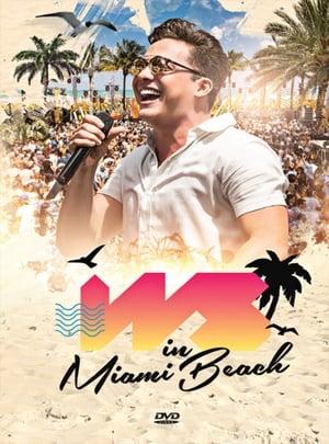 Wesley Safadão - In Miami Beach