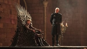 Game of Thrones Saison 3 Episode 7