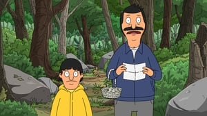 Bob's Burgers Season 10 :Episode 2  Boys Just Wanna Have Fungus