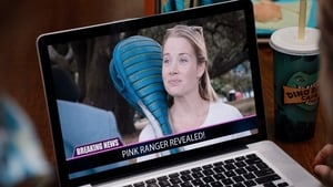 Power Rangers season 23 Episode 9