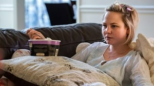 Rectify saison 4 episode 3