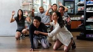 Hawaii Five-0 Season 10 :Episode 16  He kauwa ke kanaka na ke aloha (Man is a Slave of Love)