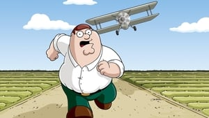 Family Guy Season 4 :Episode 1  North by North Quahog