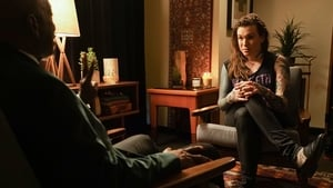 watch The Therapist online Ep-12 full