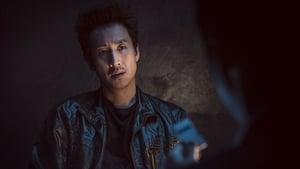 Capture of Jo Pil-ho: The Dawning Rage (2019) HD Монгол хадмал