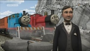 Thomas & Friends Season 16 :Episode 11  Thomas & The Sounds Of Sodor