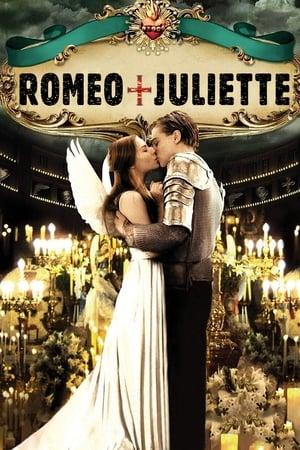 Télécharger Roméo + Juliette ou regarder en streaming Torrent magnet
