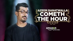 Cometh the Hour by Azeem Banatwalla