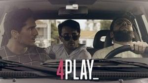 watch 4Play online Episode 8