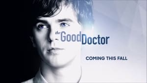 Posters The Good Doctor Latino en linea