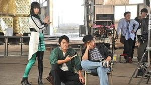 Kamen Rider Season 30 :Episode 10  I Am Actor Shinya Owada