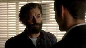Lucifer Season 2 :Episode 16  God Johnson