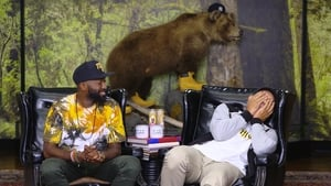 Desus & Mero Season 1 : Tuesday, July 25, 2017