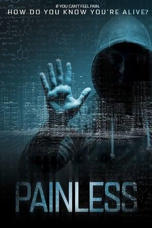 Insensibil – Painless