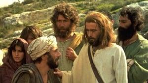 Captura de La Vida Publica de Jesus
