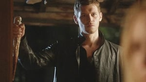 The Originals: 2×5