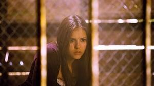 The Vampire Diaries 4×1