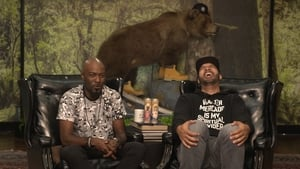 Desus & Mero Season 1 : Monday, October 17, 2016