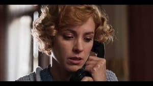 Les demoiselles du téléphone Saison 2 Episode 1