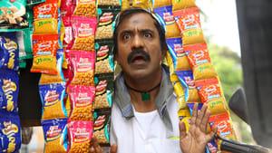 Pattinapakkam (2018) HDRip Full Tamil Movie Watch Online