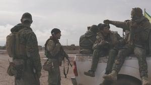 Hunting ISIS Season 1 Episode 2