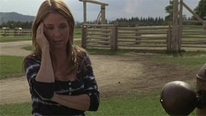 Heartland Season 3 :Episode 8  The Fix
