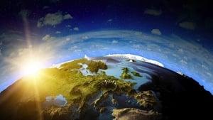 Un jour sur Terre
