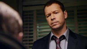 Blue Bloods season 1 Episode 17