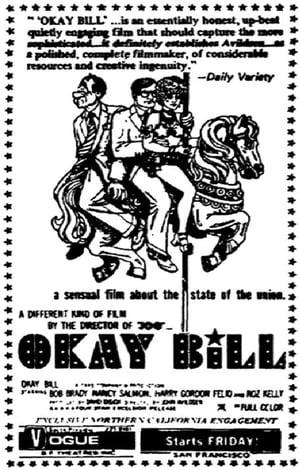 Okay Bill (1971)