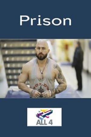 Watch Prison Full Movie