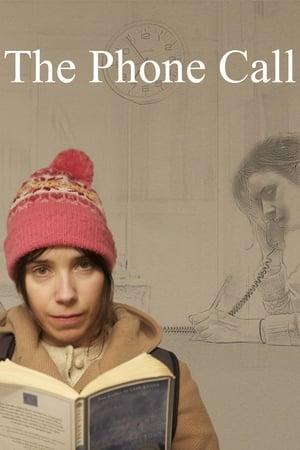 The Phone Call (2013)