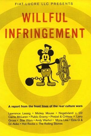 Willful Infringement