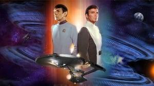 Star Trek: O Filme Dublado Online
